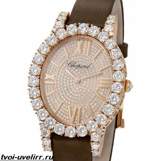 Часы-Chopard-Описание-особенности-отзывы-и-цена-часов-Chopard-10