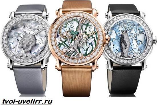 Часы-Chopard-Описание-особенности-отзывы-и-цена-часов-Chopard-11