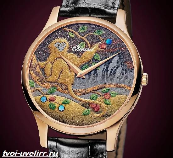 Часы-Chopard-Описание-особенности-отзывы-и-цена-часов-Chopard-12