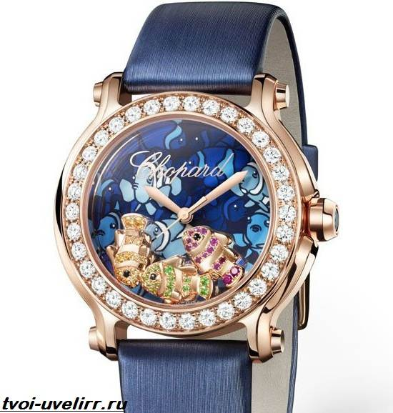 Часы-Chopard-Описание-особенности-отзывы-и-цена-часов-Chopard-2