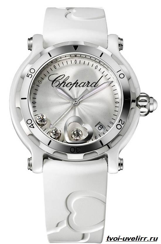 Часы-Chopard-Описание-особенности-отзывы-и-цена-часов-Chopard-5