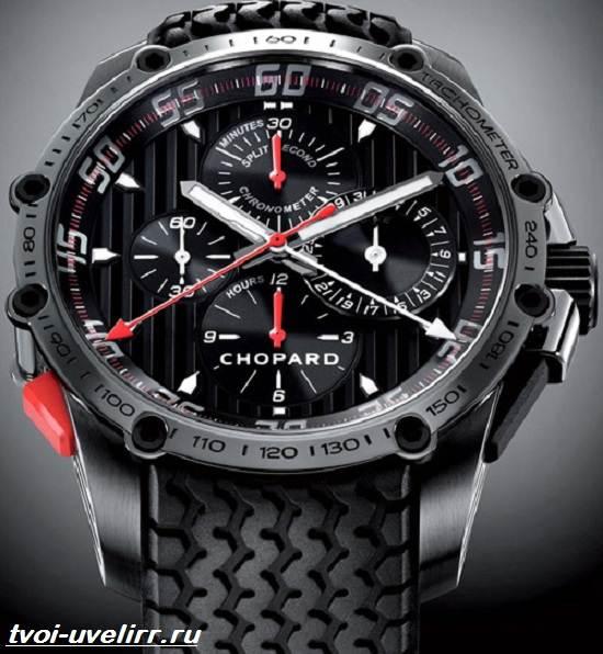 Часы-Chopard-Описание-особенности-отзывы-и-цена-часов-Chopard-6