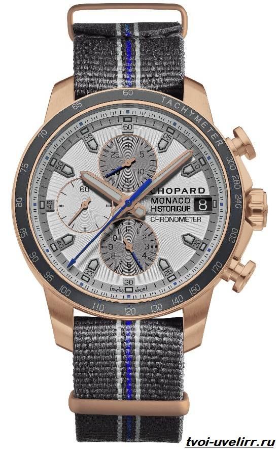 Часы-Chopard-Описание-особенности-отзывы-и-цена-часов-Chopard-7