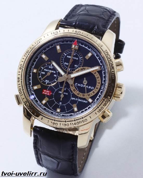Часы-Chopard-Описание-особенности-отзывы-и-цена-часов-Chopard-8