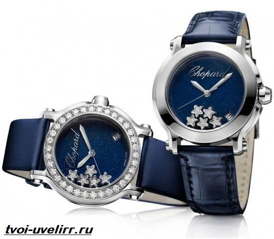 Часы-Chopard-Описание-особенности-отзывы-и-цена-часов-Chopard-9
