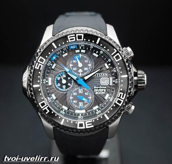 Часы-Citizen-Описание-особенности-отзывы-и-цена-часов-Citizen-1