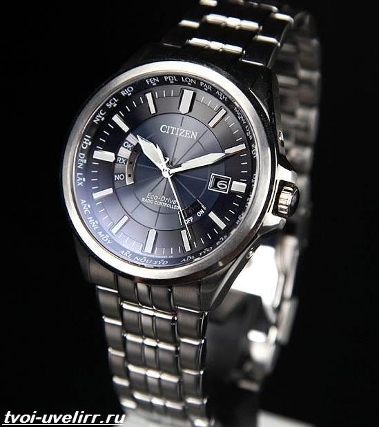 Часы-Citizen-Описание-особенности-отзывы-и-цена-часов-Citizen-3