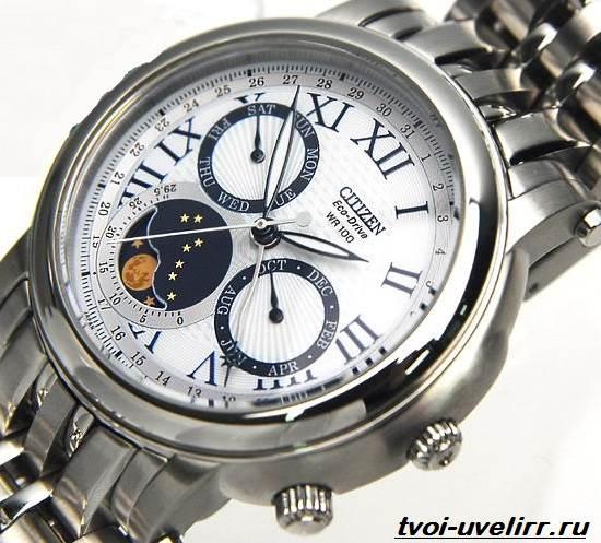 Часы-Citizen-Описание-особенности-отзывы-и-цена-часов-Citizen-4