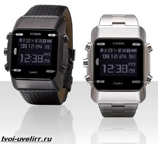 Часы-Citizen-Описание-особенности-отзывы-и-цена-часов-Citizen-5