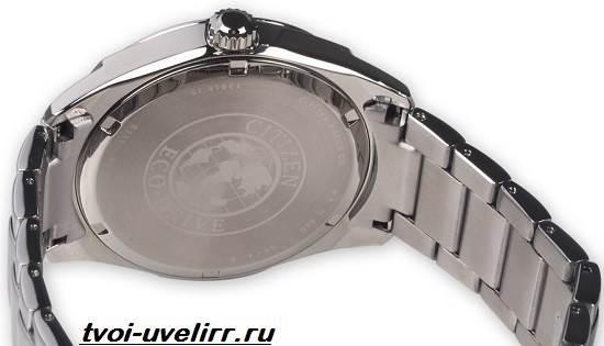 Часы-Citizen-Описание-особенности-отзывы-и-цена-часов-Citizen-9