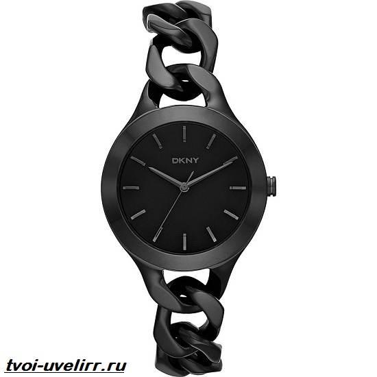 Часы-DKNY-Описание-особенности-отзывы-и-цена-часов-DKNY-10