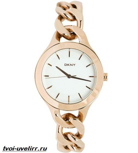 Часы-DKNY-Описание-особенности-отзывы-и-цена-часов-DKNY-2