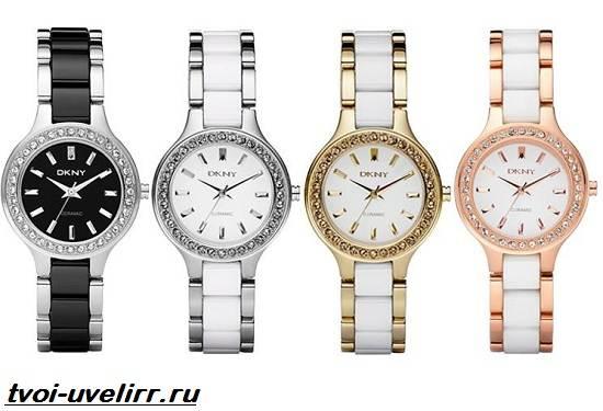 Часы-DKNY-Описание-особенности-отзывы-и-цена-часов-DKNY-3