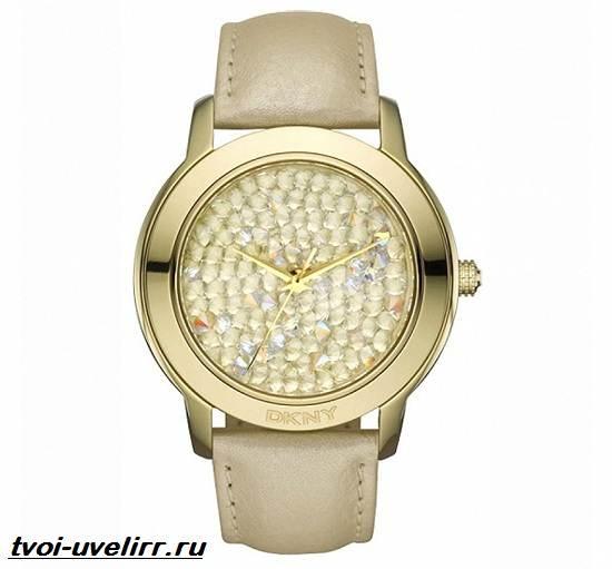 Часы-DKNY-Описание-особенности-отзывы-и-цена-часов-DKNY-6