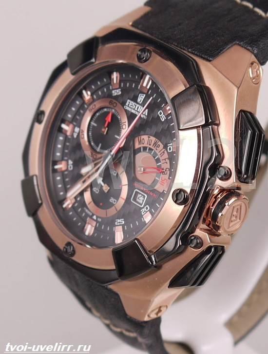 Купить часы moog - Твой стильШвейцарские часы perrelet