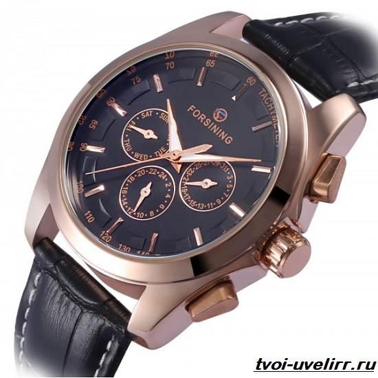 Часы-Forsining-Описание-особенности-отзывы-и-цена-часов-Forsining-1