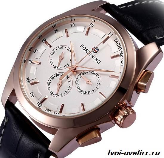 Часы-Forsining-Описание-особенности-отзывы-и-цена-часов-Forsining-3