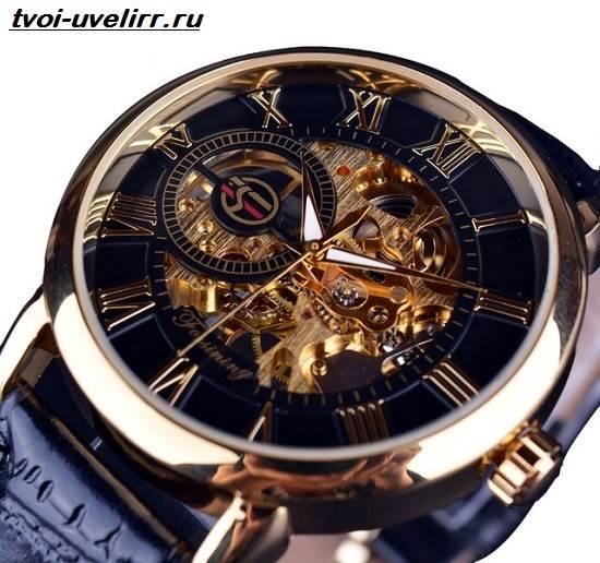 Часы-Forsining-Описание-особенности-отзывы-и-цена-часов-Forsining-5