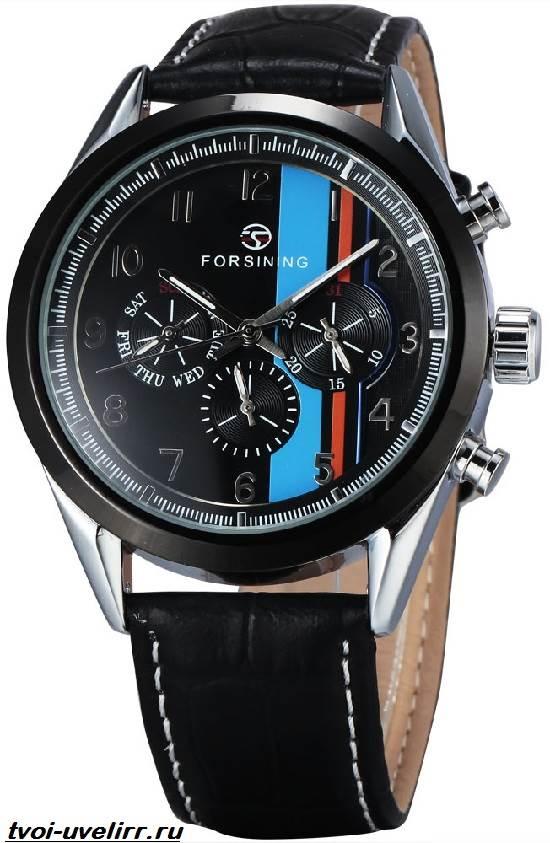 Часы-Forsining-Описание-особенности-отзывы-и-цена-часов-Forsining-6