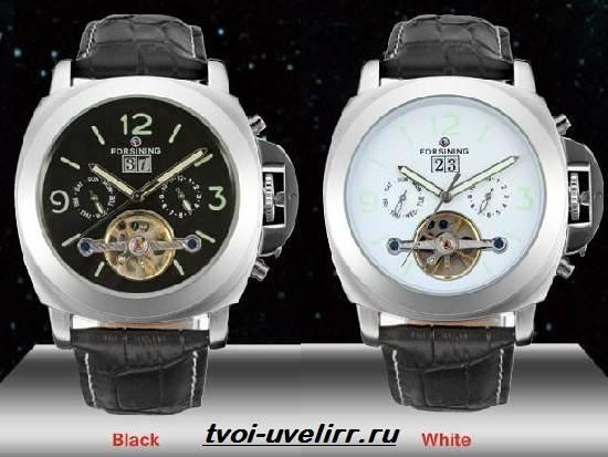Часы-Forsining-Описание-особенности-отзывы-и-цена-часов-Forsining-7