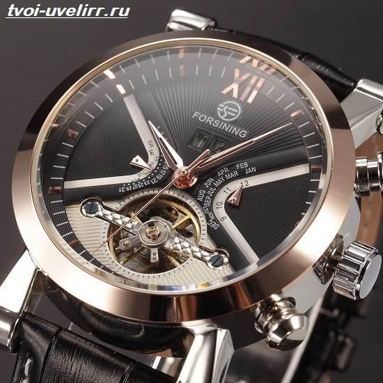 Часы-Forsining-Описание-особенности-отзывы-и-цена-часов-Forsining-8