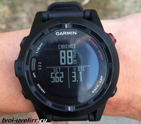 Часы-Garmin-Описание-особенности-отзывы-и-цена-часов-Garmin-3