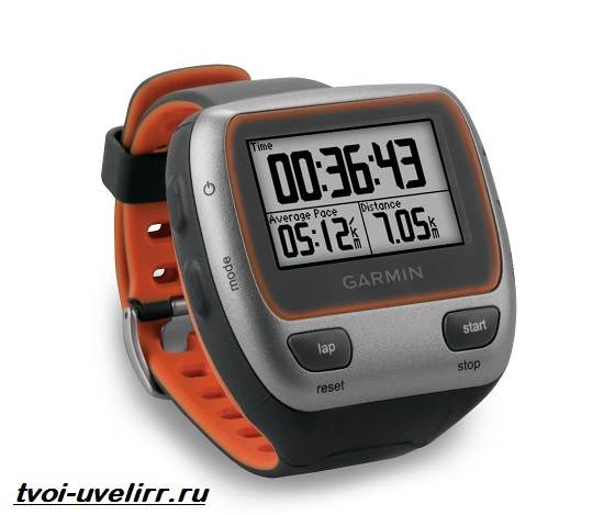 Часы-Garmin-Описание-особенности-отзывы-и-цена-часов-Garmin-4