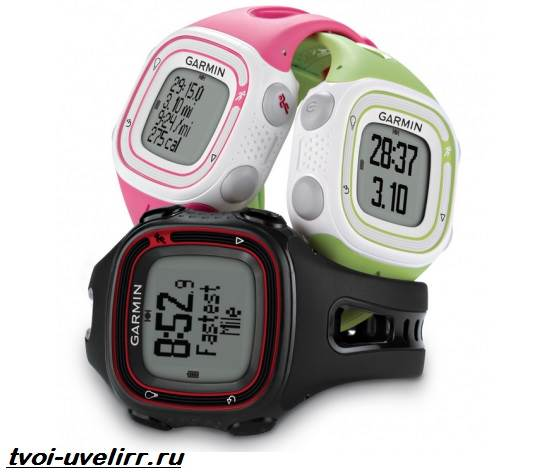 Часы-Garmin-Описание-особенности-отзывы-и-цена-часов-Garmin-5