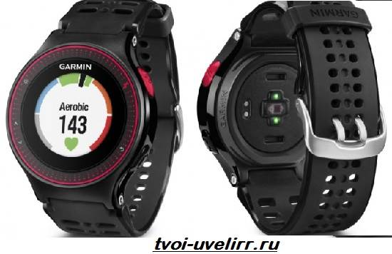 Часы-Garmin-Описание-особенности-отзывы-и-цена-часов-Garmin-7