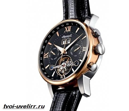 Часы-Ingersoll-Описание-особенности-отзывы-и-цена-часов-Ingersoll-3