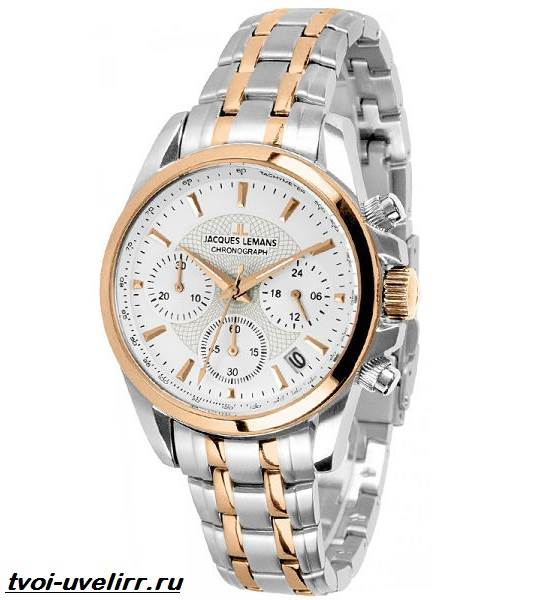 Часы-Jacques-Lemans-Описание-особенности-отзывы-и-цена-часов-Jacques-Lemans-11