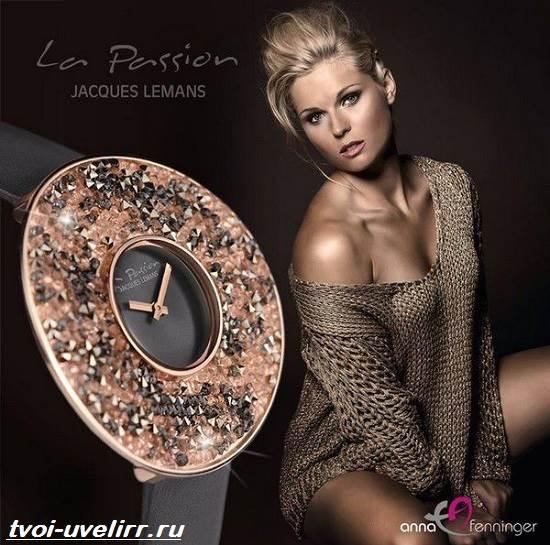 Часы-Jacques-Lemans-Описание-особенности-отзывы-и-цена-часов-Jacques-Lemans-12