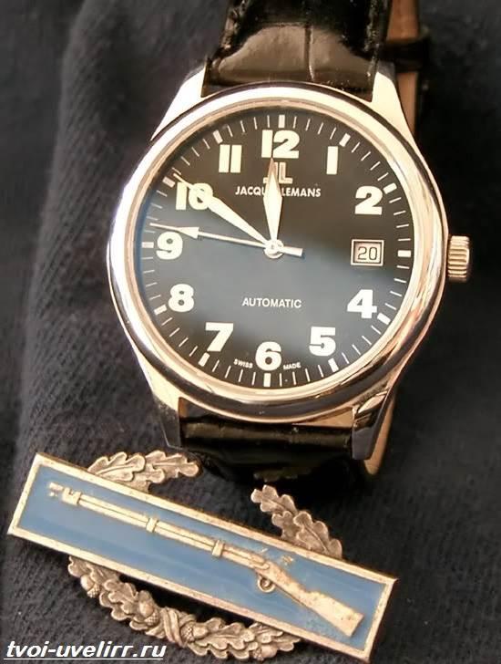 Часы-Jacques-Lemans-Описание-особенности-отзывы-и-цена-часов-Jacques-Lemans-2
