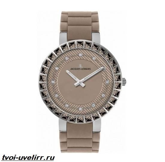 Часы-Jacques-Lemans-Описание-особенности-отзывы-и-цена-часов-Jacques-Lemans-6