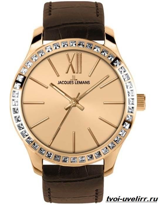 Часы-Jacques-Lemans-Описание-особенности-отзывы-и-цена-часов-Jacques-Lemans-8