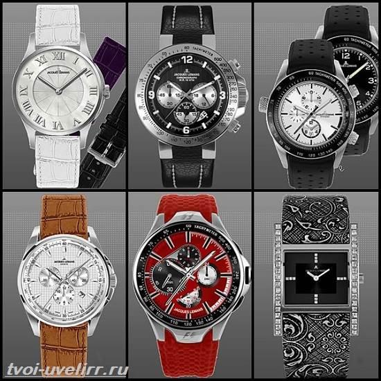 Часы-Jacques-Lemans-Описание-особенности-отзывы-и-цена-часов-Jacques-Lemans-9
