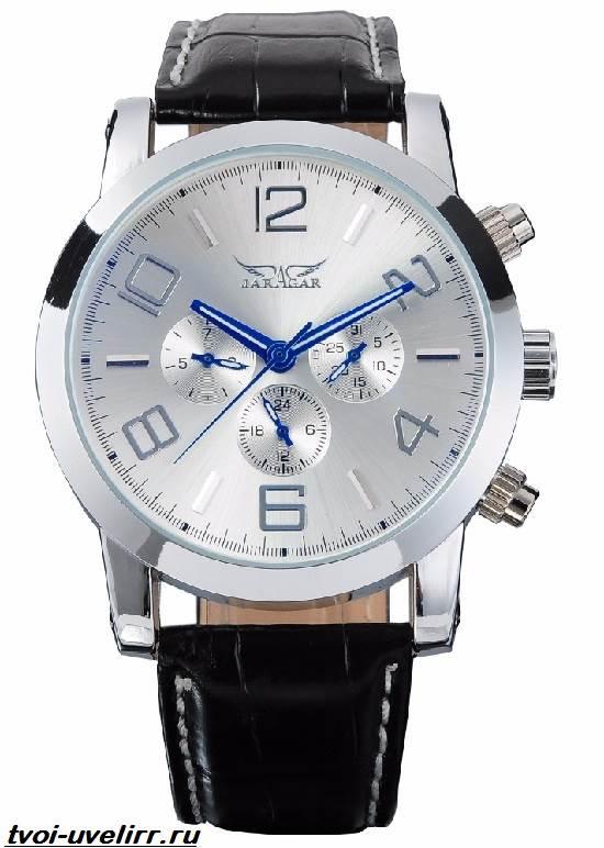 Часы-Jaragar-Описание-особенности-отзывы-и-цена-часов-Jaragar-10