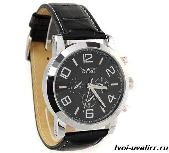 Часы-Jaragar-Описание-особенности-отзывы-и-цена-часов-Jaragar-5