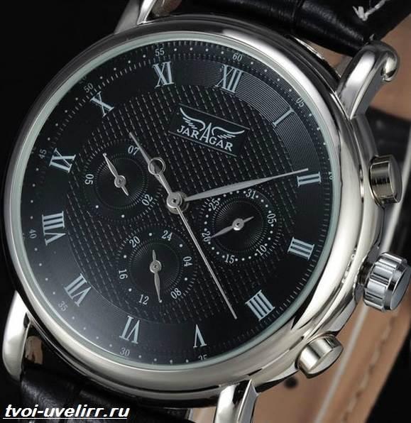 Часы-Jaragar-Описание-особенности-отзывы-и-цена-часов-Jaragar-6