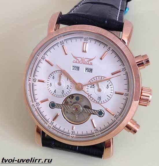 Часы-Jaragar-Описание-особенности-отзывы-и-цена-часов-Jaragar-3