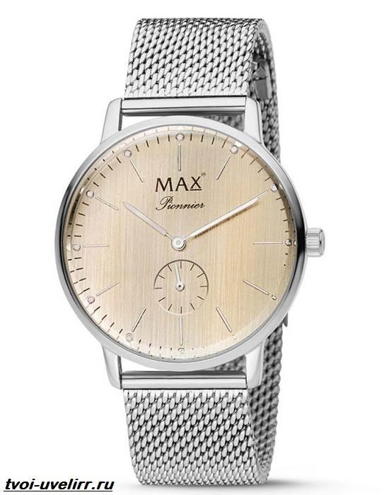 Часы-MAX-Описание-особенности-отзывы-и-цена-часов-MAX-10