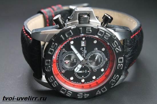 Часы-MAX-Описание-особенности-отзывы-и-цена-часов-MAX-3