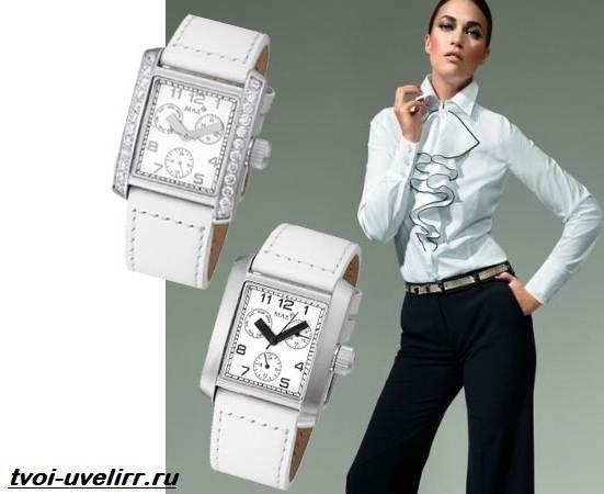 Часы-MAX-Описание-особенности-отзывы-и-цена-часов-MAX-9