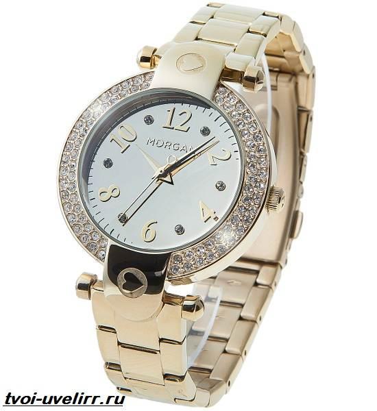 Часы-Morgan-Описание-особенности-отзывы-и-цена-часов-Morgan-1