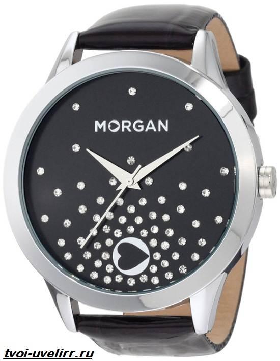 Часы-Morgan-Описание-особенности-отзывы-и-цена-часов-Morgan-5