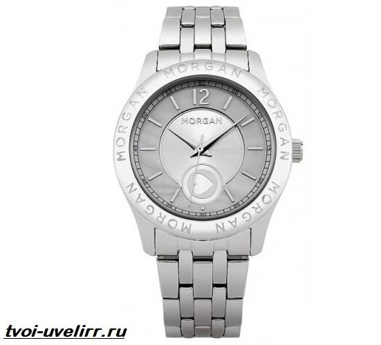 Часы-Morgan-Описание-особенности-отзывы-и-цена-часов-Morgan-6