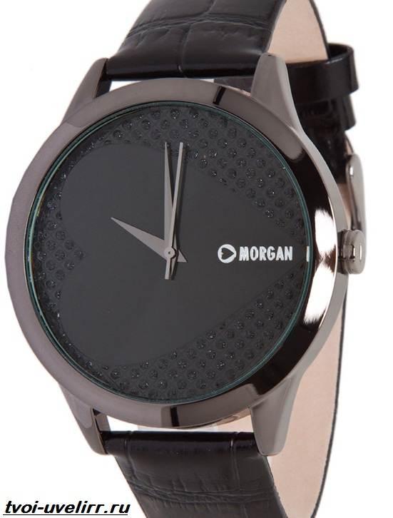 Часы-Morgan-Описание-особенности-отзывы-и-цена-часов-Morgan-7