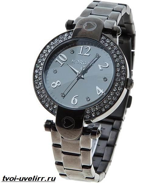 Часы-Morgan-Описание-особенности-отзывы-и-цена-часов-Morgan-8