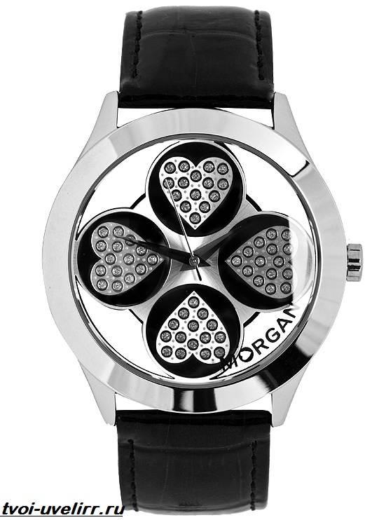 Часы-Morgan-Описание-особенности-отзывы-и-цена-часов-Morgan-9