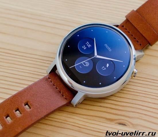 Часы-Moto-Описание-особенности-отзывы-и-цена-часов-Moto-10